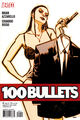 100 Bullets 80