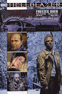 Hellblazer - Freezes Over