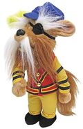 SirDidymus.plush