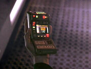 Tricorder2372