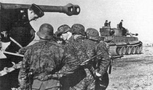 Totenkopf-Kursk-01