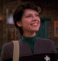 Ezri dax arrival.jpg