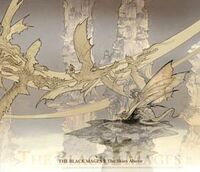 BlackMages2