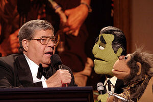 JerryLewis