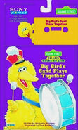 Book.bigbirdband
