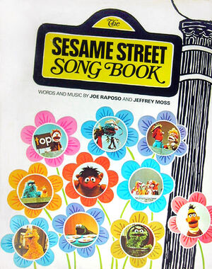 SSSongBookDustJacket
