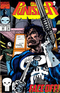 Punisher Vol2 63