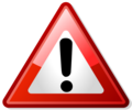 Icon-Warning-Red.svg