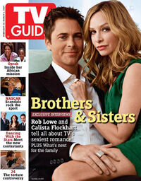 Tvguide.feb26
