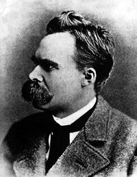 Nietzsche1882
