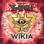 Yugioh Wikia
