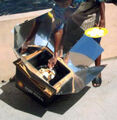 Sun oven in Dominican Republic.jpg
