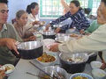 Eating solar cooked food in Vietnam.jpg