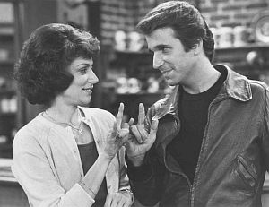 Linda-henrywinkler
