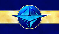 Nadc newflag2