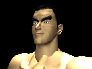 Kazuya Mishima T2.jpg