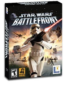 StarWarsBattlefront