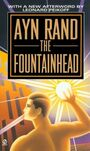 TheFountainhead