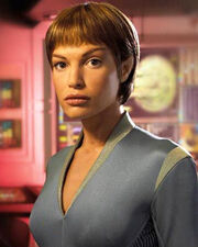 TPol2154pic