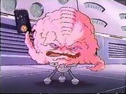 Krang