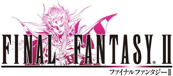 final fantasy ii apk obb