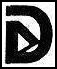 Ic manuf logo--Datel-Intersil Corp.jpg
