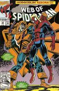Web of Spider-Man 094