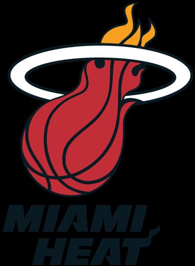 Miami_Heat_logo.png