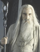 LORD OF THE RINGS WIKI SARUMAN