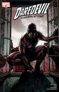 Daredevil Vol 2 92