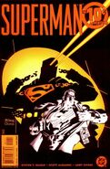 Superman - 10 Cent Adventure