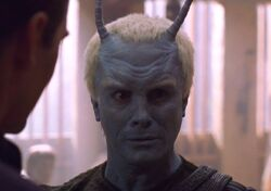 Shran