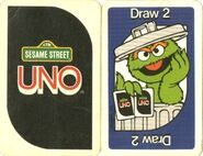 Sesamestreet-uno