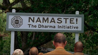 3x20 namaste sign