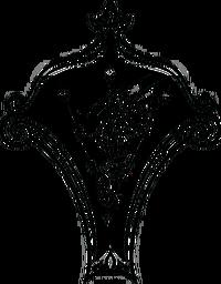 Ordo Dracul [Membros] 200px-LogoCovenantOrdoDracul