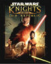 Knightsoftheoldrepubliccover