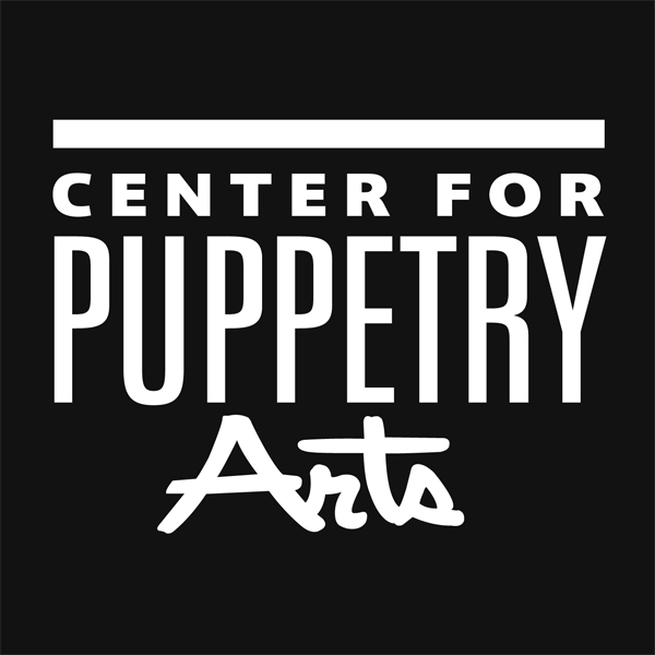 The Center for Puppetry Arts is an Atlanta icon with plenty of things to do for kids.