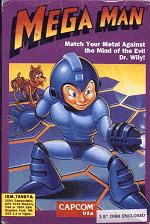 [Shity Games] Megaman sur PC Mm1_box