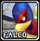 SSBMIconFalco
