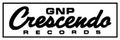 GNP Crescendo Records Logo.png