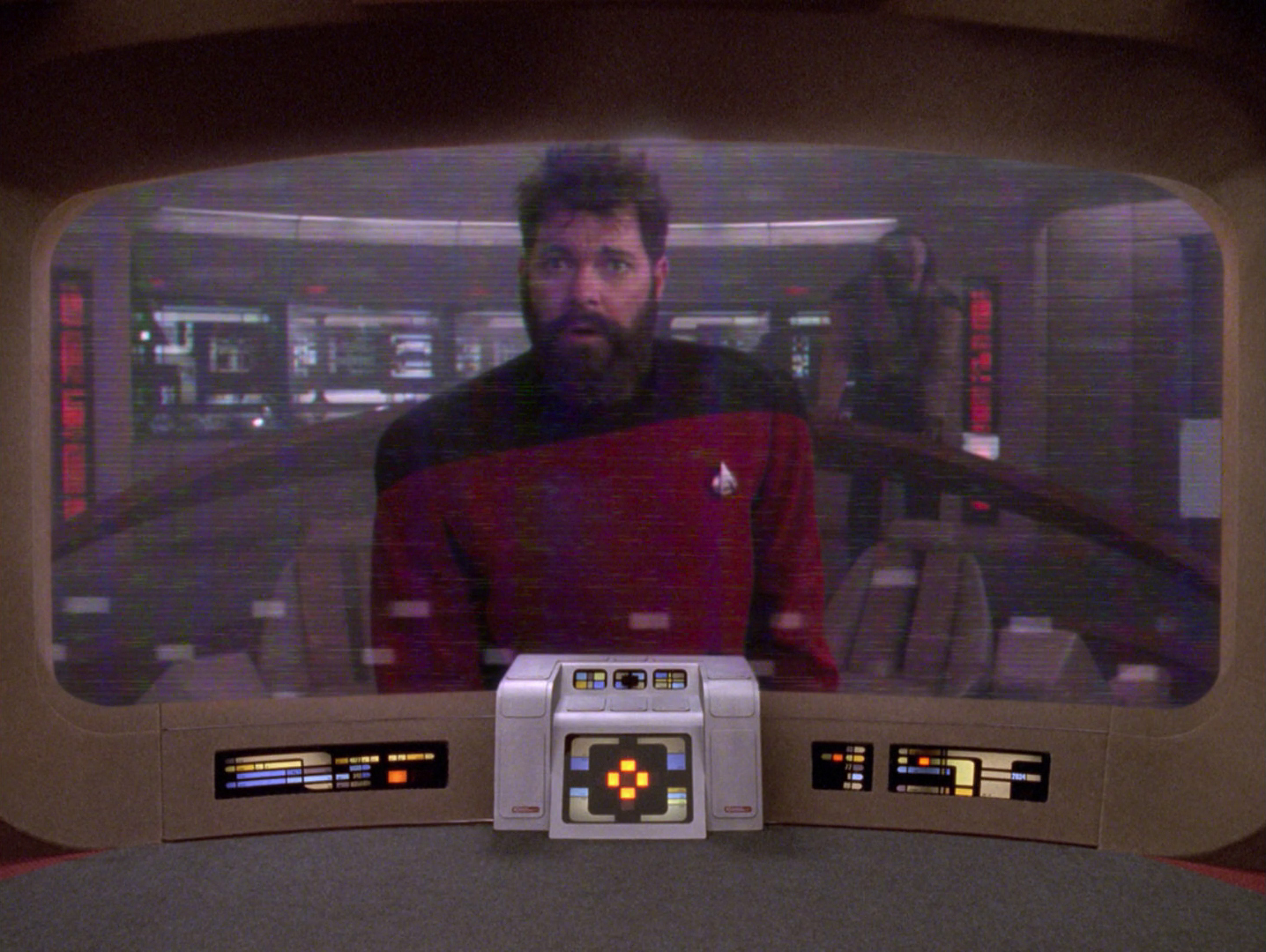 Riker_gone_mad.jpg