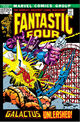 Fantastic Four Vol 1 122.jpg