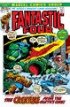 Fantastic Four Vol 1 126.jpg