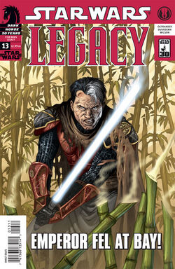Legacy13finalcover