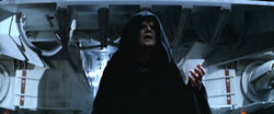 Emperador Sidious