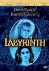 Labyrinth.anniversary.dvd