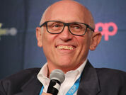 Armin Shimerman