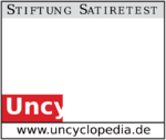 Stiftung Satiretest