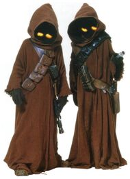 Jawa1