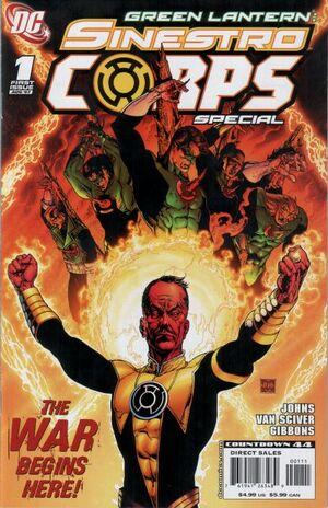 Sinestro corps special 1.jpg